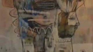 BRAVEARTSHOWS Jesse Reno Outsider Artist Portland, OR