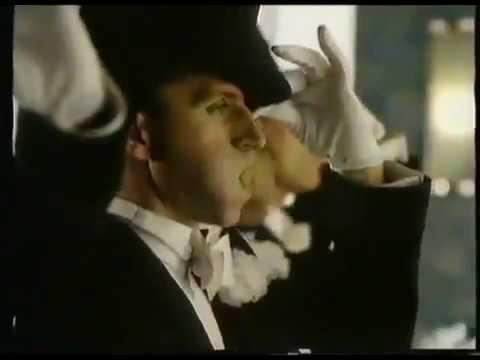 Cheezels (Australian ad - 1988)