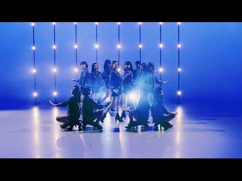 Lirik lagu X21 - 鏡の中のパラレルガール 歌詞 romaji kanji