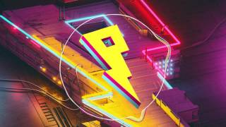 Ed Sheeran - Shape of You (Galantis Remix) Mp3