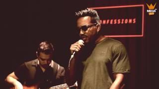Mega Hits - Virgul | Só Eu Sei ( Live Act)