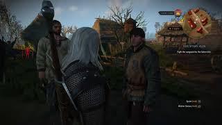 The Witcher 3: Wild Hunt_20170915113546