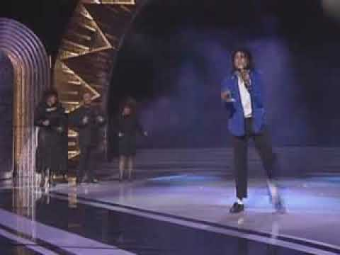 Michael Jackson Man in the Mirror (Acapella)