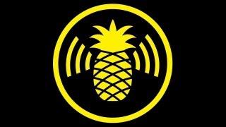 5 Days of Mark V (part 1) - WiFi Pineapple