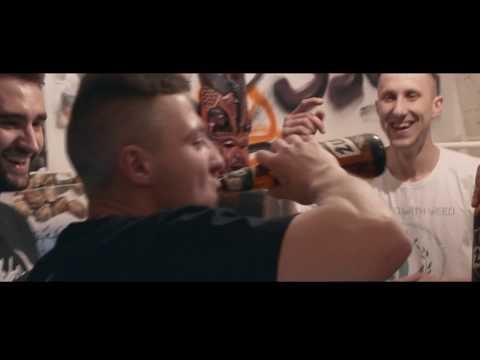Mistrz Praktyki Pablo - Żyje po Polsku feat JSW, Dj Gondek.