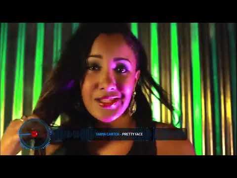 Dj Blacka -Belizean Mix