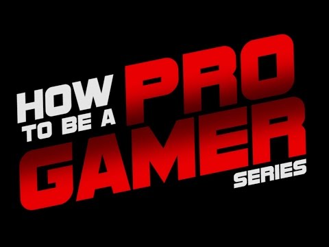 Tips On Promoting Yourself.  ★PRO GAMER Series (Make Money Playing Video Games)