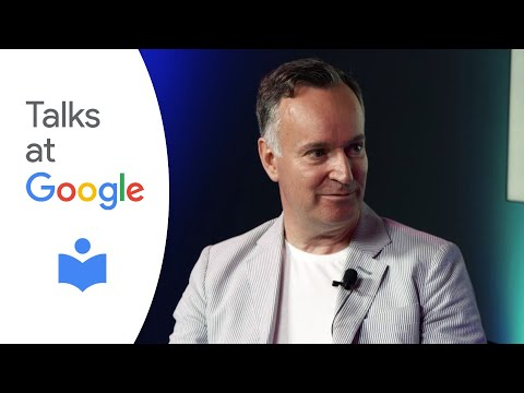 "Andrew O'Hagan: ""The Secret Life: Three True Stories"" 