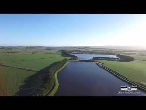 Whittle Dene Reservoir Albermarle