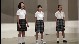 20180917 19 愛知県日進市立西小学校