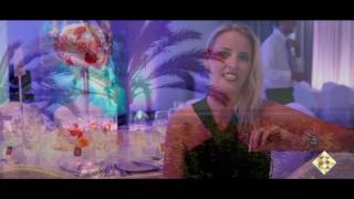 Beautiful luxury wedding in a 5 Star hotel in Mallorca- organized by Mallorca Princess