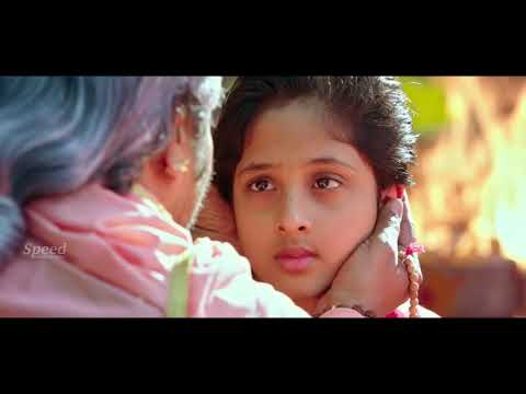 (anushka,nagarjuna)Latest Tamil Super Action Movie Thriller Family Entertainer Movie Upload 2018 HD