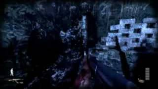 Tunnel Rats Game Trailer