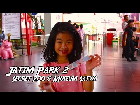 my-malang-ep10:-jatim-park-2-(secret-zoo-&-museum-satwa)