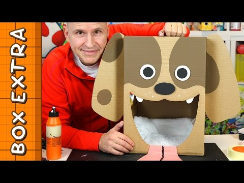 Best DIY Crafts of 2016 | Craft Ideas for Kids on BoxYourself