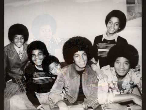 The Love You Save by The Jackson 5  with Lyrics