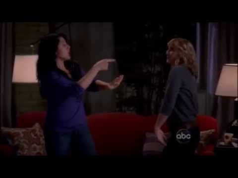 Grey's Anatomy ~ Dance It Out