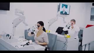 Курсы, мастер-классы, семинары по стоматологии в Практик-центре