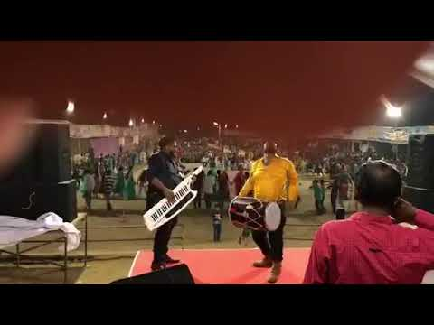 Gujarati|Garba|Dj|Rinku Deriya