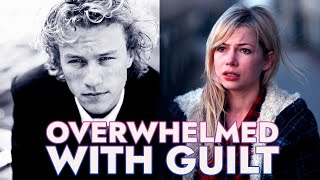 Michelle Williams Trying To Find Love After Heath Ledger | Rumour Juice