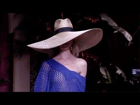 Luisa Spagnoli | Spring Summer 2020 | Full Show