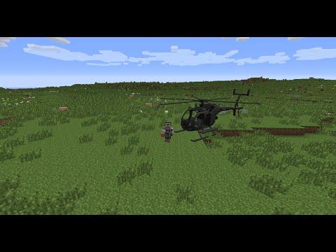 Minecraft War Games Ep 1 Little Bird, Getting Geared Up!