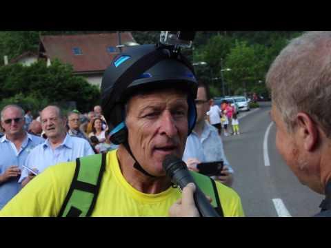 AEPV Usine éphémère du Tour de France 2017