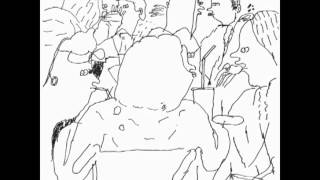Moomin - I Whisper A Prayer