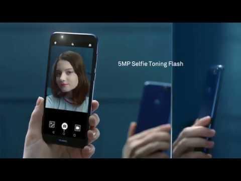 Huawei Y5 Prime (2018) 2GB/16GB