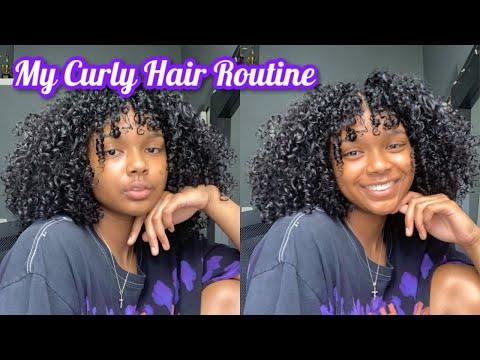 my-curly-hair-routine-2020