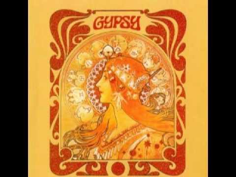 Gypsy - Gypsy Queen Part One