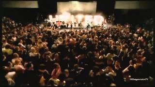 Hillsong United - Tómalo (Vídeo - letra) HD