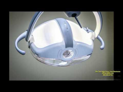 Dentist Marketing San Bernardino CA
