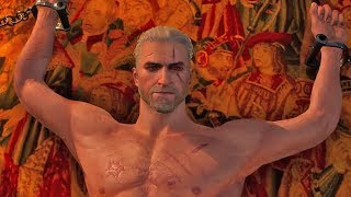 10 Video Games That Judge You For Playing