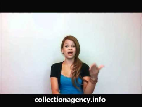 Medical Billing Collection Agency | Medical Collections