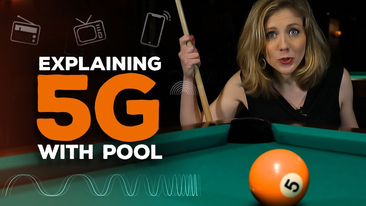5g-explained-with-billiards-and-darts