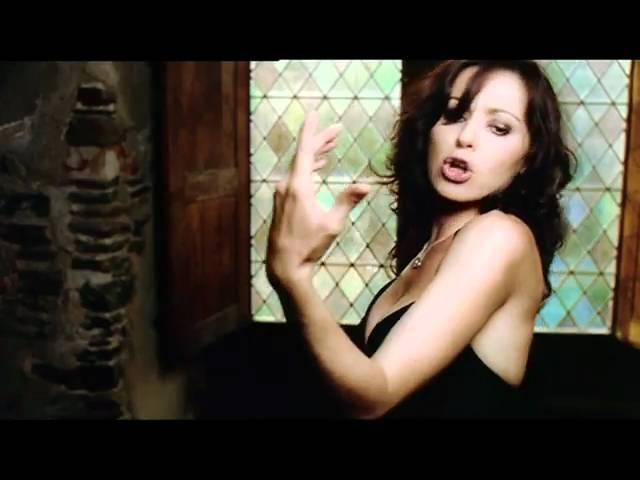 tina-arena-italian-love-song-2004-tinytinaarena