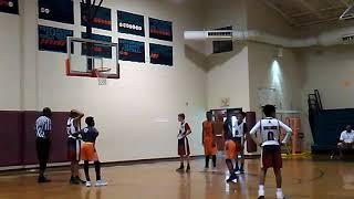 NBAJ 6th grade RNS Sports(2)