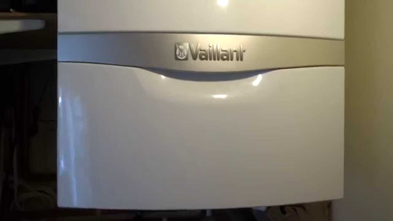 vaillant ecotec plus 937 how to top up water pressure. Black Bedroom Furniture Sets. Home Design Ideas