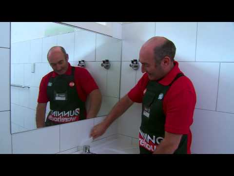 how-to-remove-silicone-sealant---diy-at-bunnings