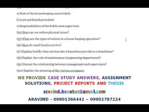 Literature review phd thesis pdf photo 3