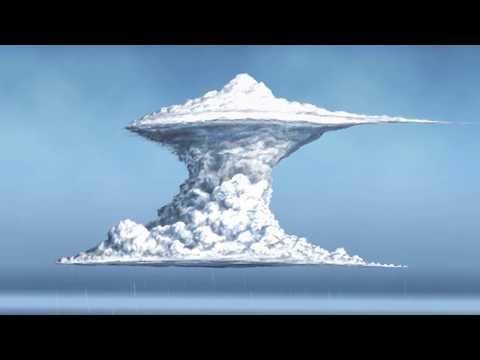 DEMYSTIFIED: How Do Tornadoes Form? | Encyclopaedia Britannica