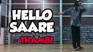 hello-saare-thambi-karthi-jyotika-suresh-peters-dance-cover-freestyle-fomix