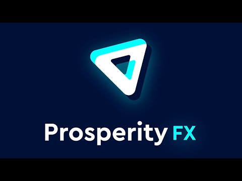prosperity-fx-the-best-forex-broker