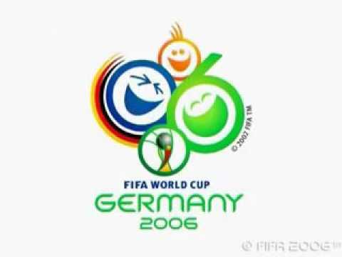 Netherlands VS Argentina | FIFA World Cup 2006