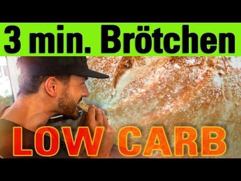 low-carb-rezept---in-nur-3-minuten-fertig!