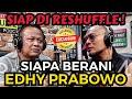 EDHY PRABOWO - DEDDY CORBUZIER PODCAST MP3