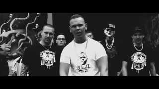 UNIKAT65 & Bandix & Stunz 237er - Ma$nahme - Video by Hood Films