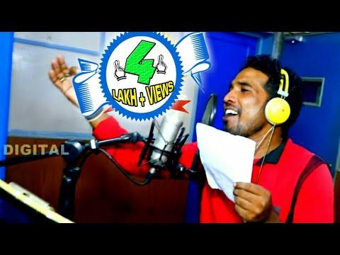Phulei Bauri Priya(Singer-Prakash Jal) New Sambalpuri HD Video Song 2018