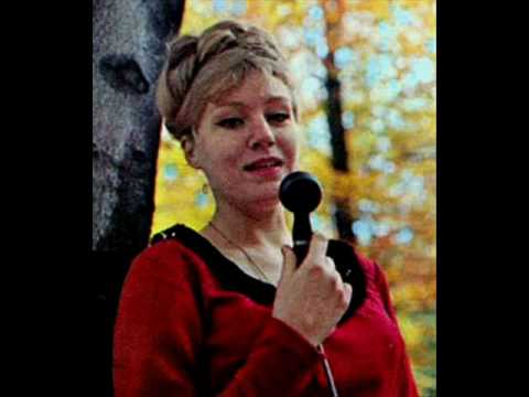 Music video Анна Герман - Последняя встреча